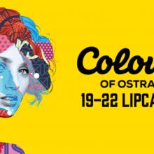 Colours bez Barier – zapraszamy na festiwal do Ostrawy osoby z niepełnosprawnościami!