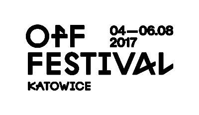 OFF FESTIVAL 2017 – święto fanów muzycznej alternatywy coraz bliżej!