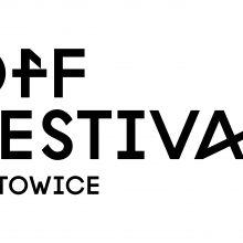 Festiwalowe wydarzenia lata 2016 – OFF FESTIVAL!