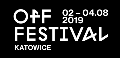 OFF Festival – w stronę standardów dostępności